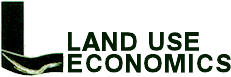 land use economics